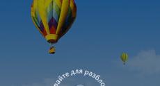 ZTE_V809_Android_04