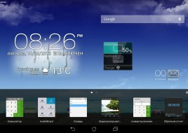ASUS_Transformer_Pad_TF701T-int (11)