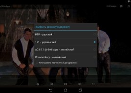ASUS_Transformer_Pad_TF701T-int (13)