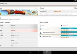 ASUS_Transformer_Pad_TF701T-tst (1)