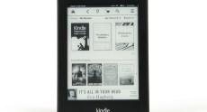 Amazon_Kindle_New_Paperwhite_2013 (13)