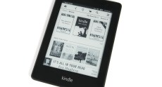 Amazon_Kindle_New_Paperwhite_2013 (22)