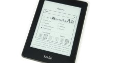 Amazon_Kindle_New_Paperwhite_2013 (29)