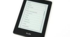 Amazon_Kindle_New_Paperwhite_2013 (30)