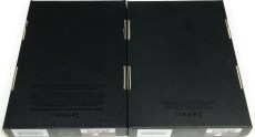 Amazon_Kindle_New_Paperwhite_2013 (4)
