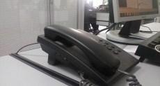 CAM000011 (1)