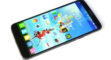 ALCATEL ONE TOUCH Hero 06