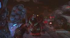 XCOM_Enemy_Within _29