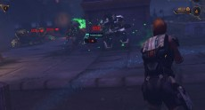 XCOM_Enemy_Within _33