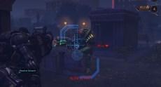 XCOM_Enemy_Within _34