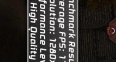 HUAWEI Honor 3 Screenshots 20