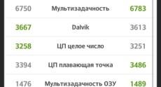 LG G Flex Screenshots 130