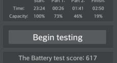LG G Flex Screenshots 150