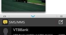 LG G Flex Screenshots 170