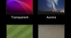 LG G Flex Screenshots 38