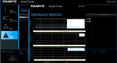 GIGABYTE_GA-H81M-HD3_Easy_tune_5