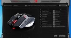 A4Tech_Bloody_TL8A_Soft02