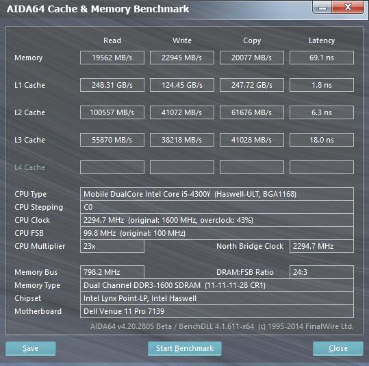 Dell_Venue_11_Pro_cachemem