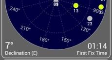 HUAWEI Ascend P6 Screenshots 29