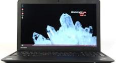 Lenovo_ThinkPad_S531 (17)