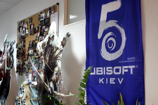 Ubisoft_Kiev_06