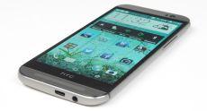 HTC One (M8) 17