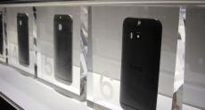 HTC One (M8) 33
