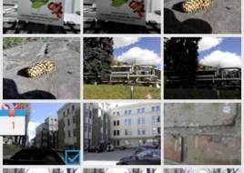 Lenovo Ideaphone S650 Screenshots 06