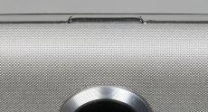 Lenovo Ideaphone S650 Screenshots 09