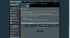 ASUS_RT-AC52U_wrt (36)