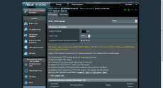 ASUS_RT-AC56U_int (30)
