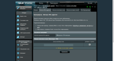ASUS_RT-AC56U_int (33)
