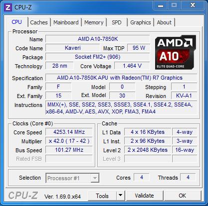 GIGABYTE_GA-F2A78M-D3H_CPU-4250