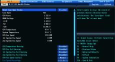 GIGABYTE_GA-F2A78M-D3H_UEFI6