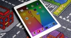 Apple_iPad_Air_InUse (11)