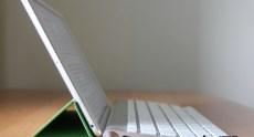 Apple_iPad_Air_InUse (18)