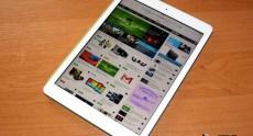 Apple_iPad_Air_InUse (23)