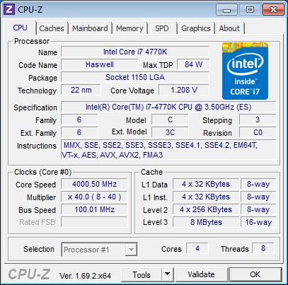 MSI_Z97_GAMING_5_CPU-Z_4000