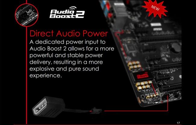 MSI_Z97_GAMING_5_Direct-Power
