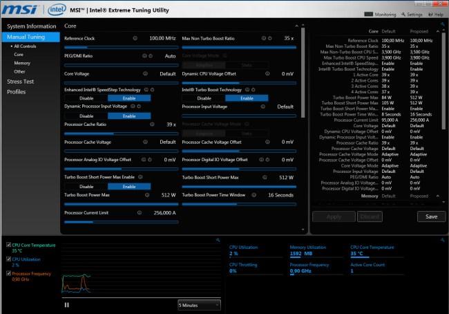 MSI_Z97_GAMING_5_MSI-Intel