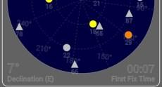 LG G3 Screenshots 73