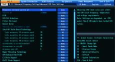 GIGABYTE_GA-Z97X-UD3H_UEFI_Old_4
