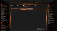 GIGABYTE_Z97X-Gaming-3_UEFI_5
