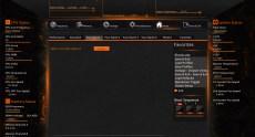 GIGABYTE_Z97X-Gaming-3_UEFI_6