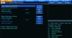 GIGABYTE_Z97X-Gaming-3_UEFI_classic_3