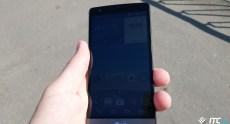 LG G3 s 02