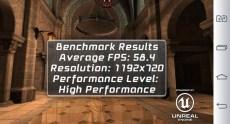 LG G3 s Screenshots 29