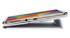 Samsung Galaxy Tab S Book Cover (5)