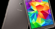 Samsung_Galaxy_Tab_S84_color1