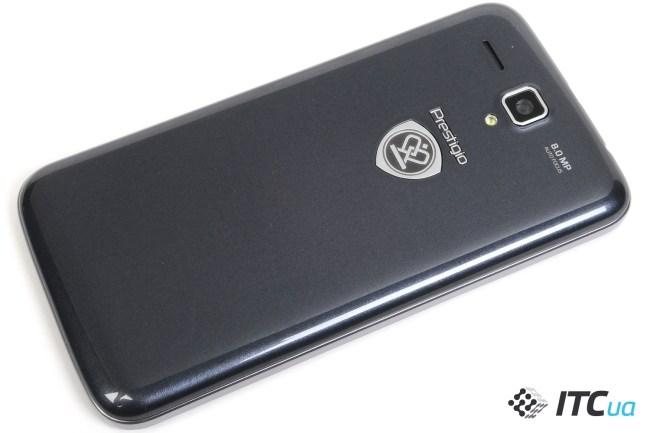 Prestigio_MultiPhone_5503_DUO (13)